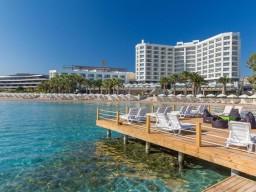 ADB.Boyalik Beach Hotel Izmir