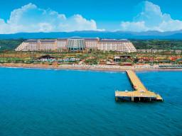 AYT_LongBeach Resort