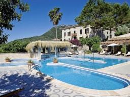 pmi-monnaber-nou-eco-hotel-spa