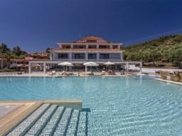 skg-lagomandra-beach-hotel