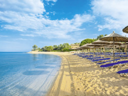 SKG_Lagomandra Beach