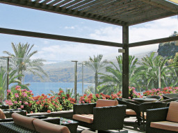 TFS. Sol Costa Atlantis
