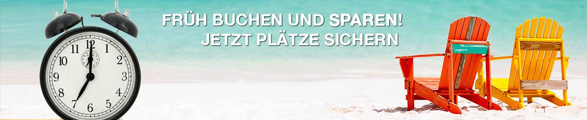 ff-banner_fruehbucher