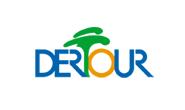 logo-dertour_01