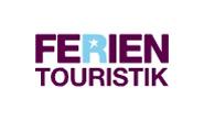 logo-ferien-reisen