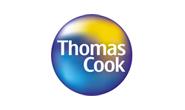logo-thomas-cook_01