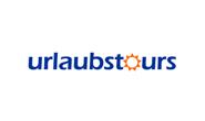 logo-urlaubstours
