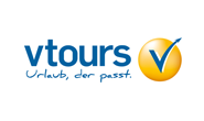 logo-vtours_02